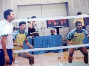 Abd. Malek Samsudin33
