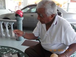 Abdul Rahman Mohd Noor_12