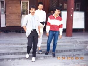 Azman Ismail_15