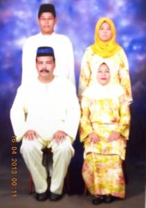 Асман Ismail_22