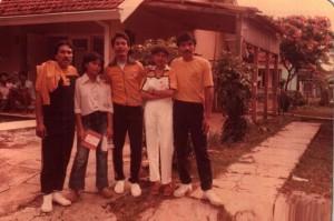 Hj Mohd Nor Ali11