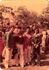 Hj Mohd Nor Ali16