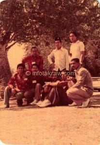 Hj Mohd Nor Ali17