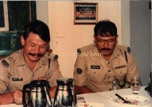 Hj Mohd Nor Ali31