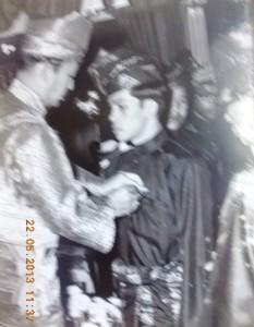 艾哈邁德·卡邁勒·阿卜杜勒·HJ Rahman_8