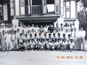 Dato' Seri Haji Mohd Yussof Lattiff16