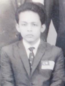 Саїд Мохаммад Hassan_15
