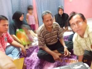 Sulaiman Hj Ibrahim_2