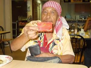 Abu Mohamed Kassim Bakar_14
