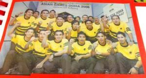 Futra Mohd Abd. Ghani_10