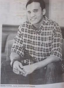 Futra Mohd Abd. Ghani_35