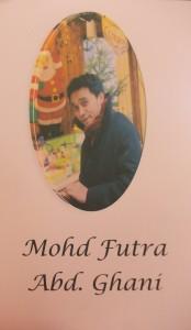 Futra Mohd Abd. Ghani_5