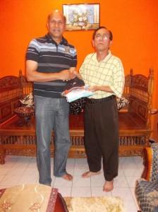 Мохд Salim Yusof_5