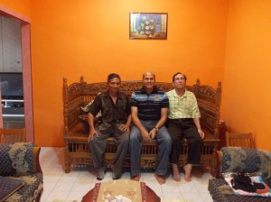 Mohd Salim Yusof_6