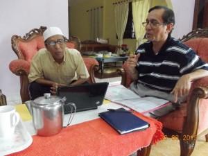 Ismail Ahmad_4
