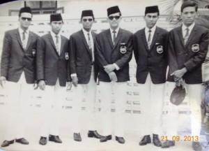 Abdul Hamid Mohd Saleh_13