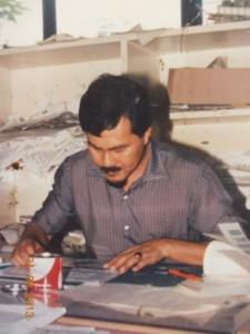 อับดุลฮามิด Saleh_33 Mohd