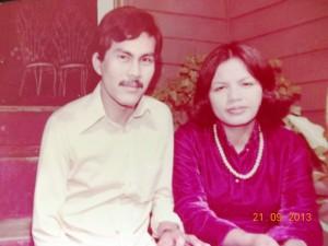 Abdul Hamid Mohd Saleh_42