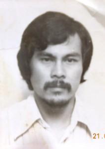 อับดุลฮามิด Mohd Saleh_5
