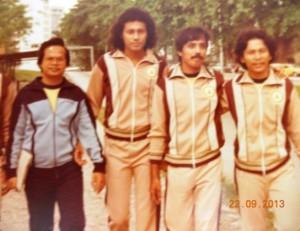 Baharuddin Abu Bakar_29