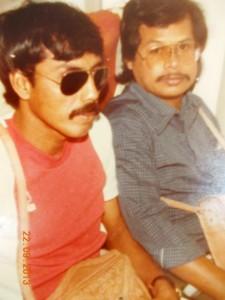 Baharuddin Abu Bakar_35