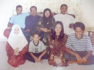 Baharuddin Abu Bakar_50