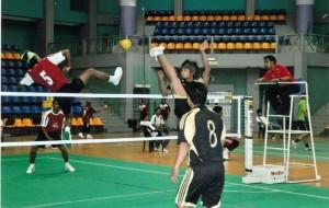 Mohd Azman Nasruddin_26