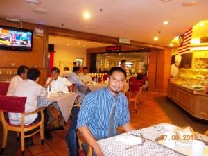 Mohd Azman Nasruddin_4