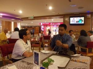 Mohd Azman Nasruddin_8