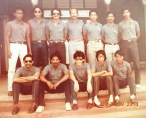 Mohd Azmi Harun_23