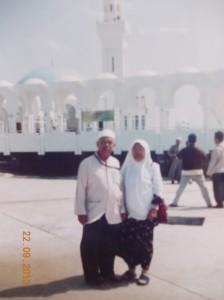 Вахаб Хаджи Isahak_27