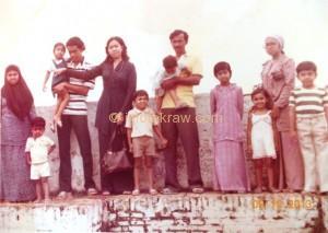 압둘 라힘 S. 모하메드 Kassim_49