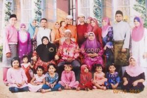 압둘 라힘 S. 모하메드 Kassim_58