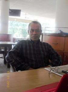 拿督Husainy Hashim_3