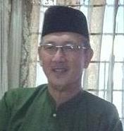 Haris Abdul Rahman_84