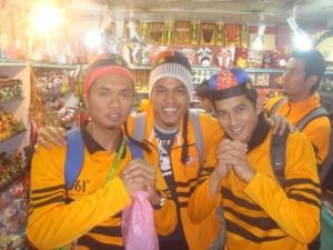 खेल एशिया 2010