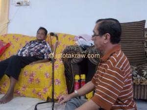 YM Tunku Datuk Paduka Zainal Abidin Tunku Abdul AZIZ_5
