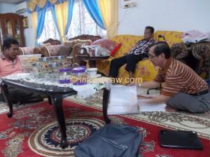 YM Tunku Datuk Zainal Abidin Paduka Tunku Abdul AZIZ_6