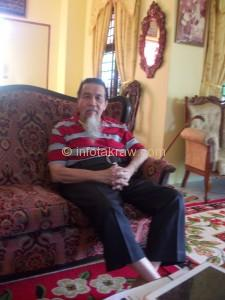 Dato Ahmad Tajuddin Shahabudin_1