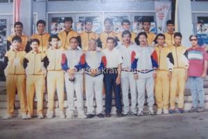 Mohd Azmi Shaari_7