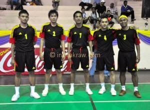 Takraw_Malaysia114