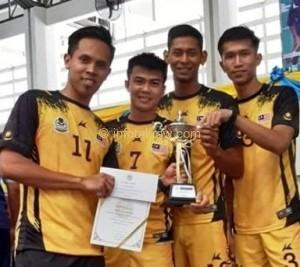 Takraw_Malaysia128