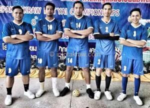 Takraw_Malaysia139