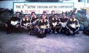 Takraw_Malaysia59