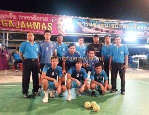 Takraw_Malaysia62