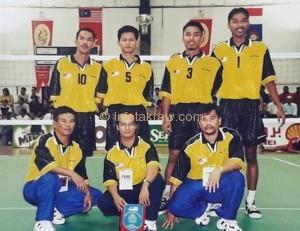 Takraw_Malaysia68