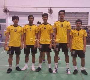 Takraw_Malaysia81