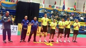 Takraw_Malaysia89