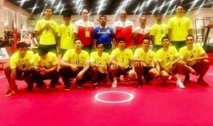 Takraw_Malaysia90