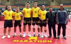Takraw_Malaysia91